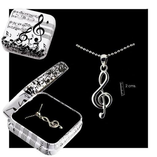 colgante-clave-de-sol-con-cadena-metal-plateado-caja-metal-motivos-musicales-javier-19-944-lomejorsg.jpg [0]