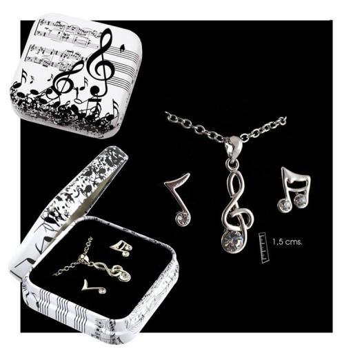 conjunto-pendientes-con-notas-musicales-y-colgante-con-clave-de-sol-con-zirconita-con-cadena-plateado-en-caja-metal-con-motivos-musicales-javier-musica-19-945-lomejorsg.jpg