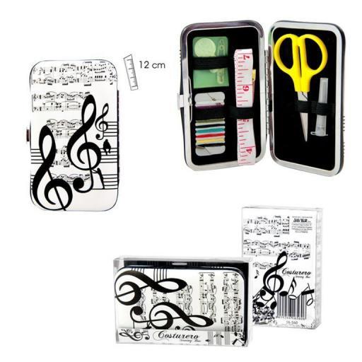 costurero-viaje-musica-clave-de-sol-notas-musicales-blanco-negro-con-cierre-javier-16-560-lomejorsg.jpg