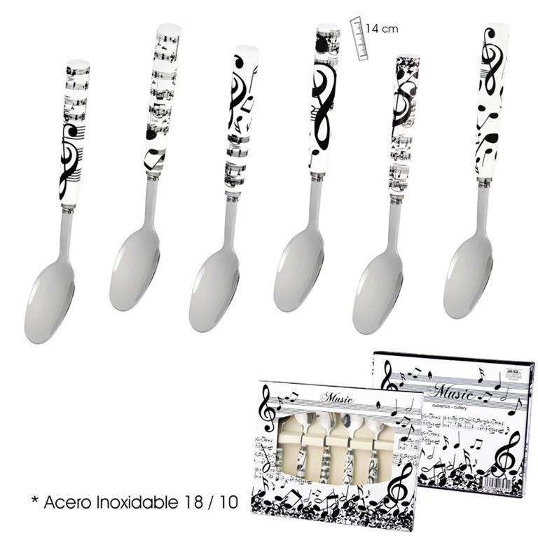 juego-6-cucharas-postre-puño-ceramica-musica-blanco-negro-acero-inoxidable-javier-18-432-lomejorsg.jpg