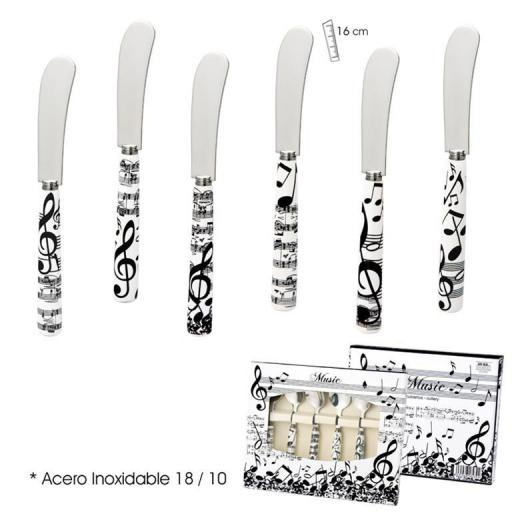juego-seis-cuchillos-pate-acero-inoxidable-puños-ceramica-musica-blanco-negro-javier-18-433-lomejorsg.jpg