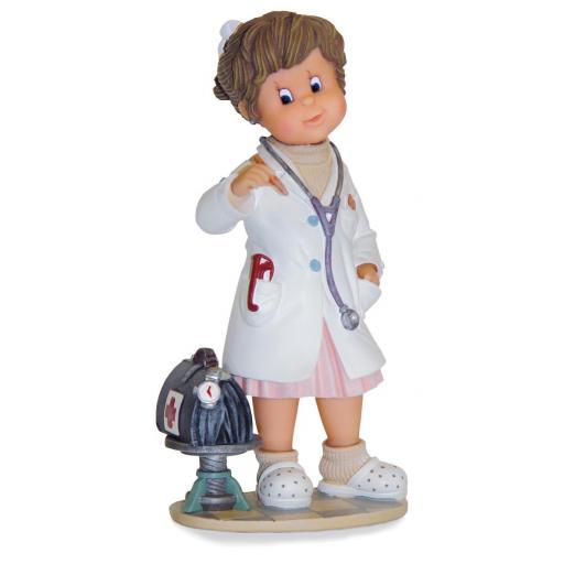 figura-doctora-de-mayor-sere-medico-nadal-studio-coleccion-pequeños-tesoros-serie-limitada-15-cm-lomejorsg.jpg