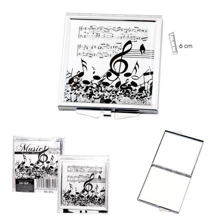 espejo-bolso-cuadrado-doble-aumento-musica-notas-musicales-clave-de-sol-blanco-y-negro-javier-06-016-lomejorsg.jpg