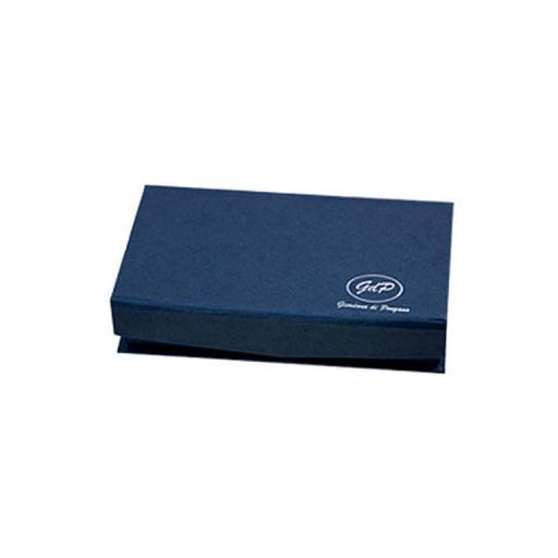 caja-llavero-azul-javier-13-324-2-lomejorsg.jpg [2]