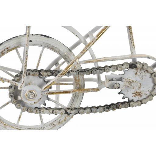 bicicleta-decape-beig-con-oro-envejecido-detalle-cadena-item-FD-152703-1_21.-lomejorsgjpg [1]