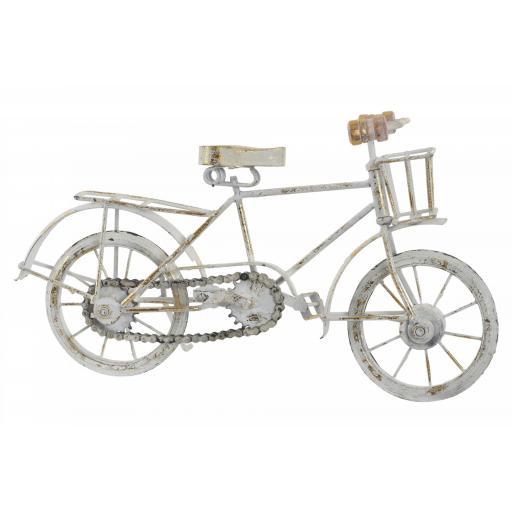 bicicleta-decape-beig-y-oro-envejecido-item-FD-152703_19.-lomejorsgjpg