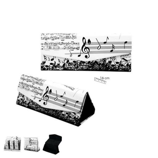 funda-gafas-plegable-musica-clave-de-sol-notas-musicales-blanco-negro-javier-17-317-lomejorsg.jpg