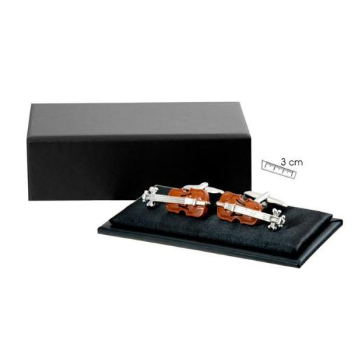 gemelos-camisa-musica-violin-metal-plateado-esmalte-color-musica-cierre-bala-javier-07-235-lomejorsg.jpg