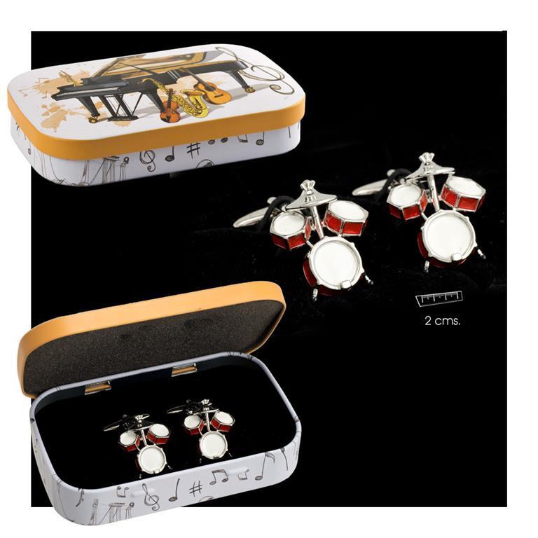 gemelos-camisa-bateria-esmalte-color-cierre-bala-caja-metal-decoracion-instrumentos-musicales-javier-19-954-musica-lomejorsg.jpg
