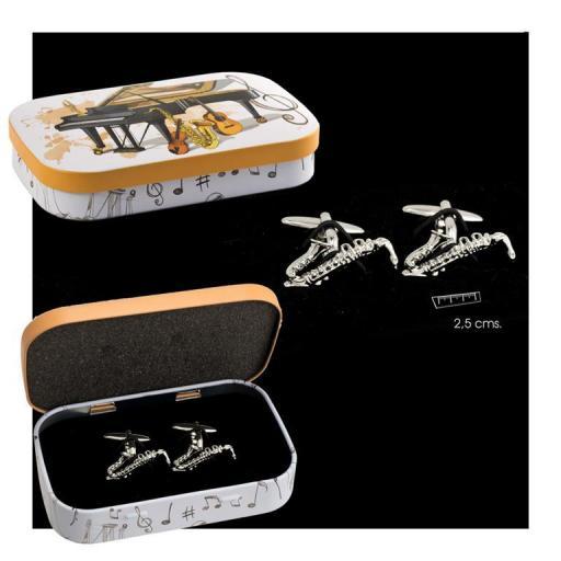 gemelos-saxo-plateados-cierre-bala-musica-caja-metal-decorada-instrumentos-musicales-javier-19-952-lomejorsg.jpg