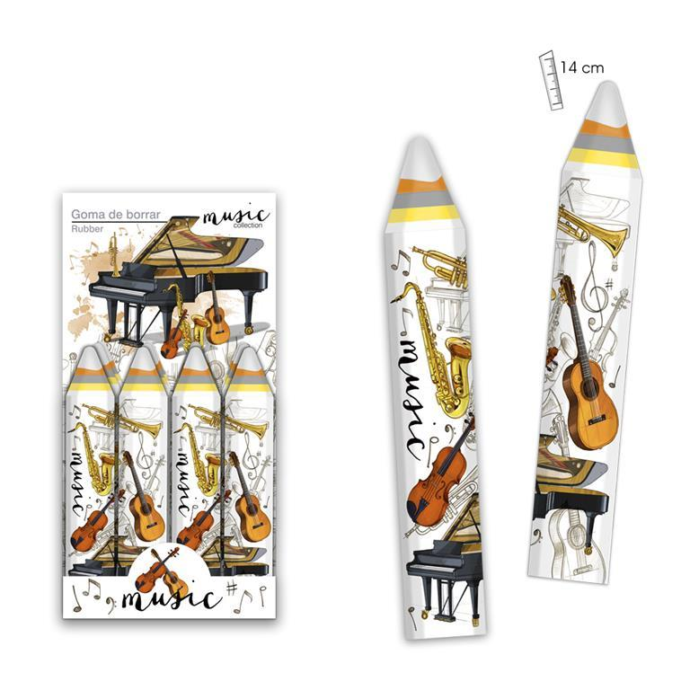 goma-instrumentos-musicales-14cms-color-09-404-javier-lomejorsg.jpg