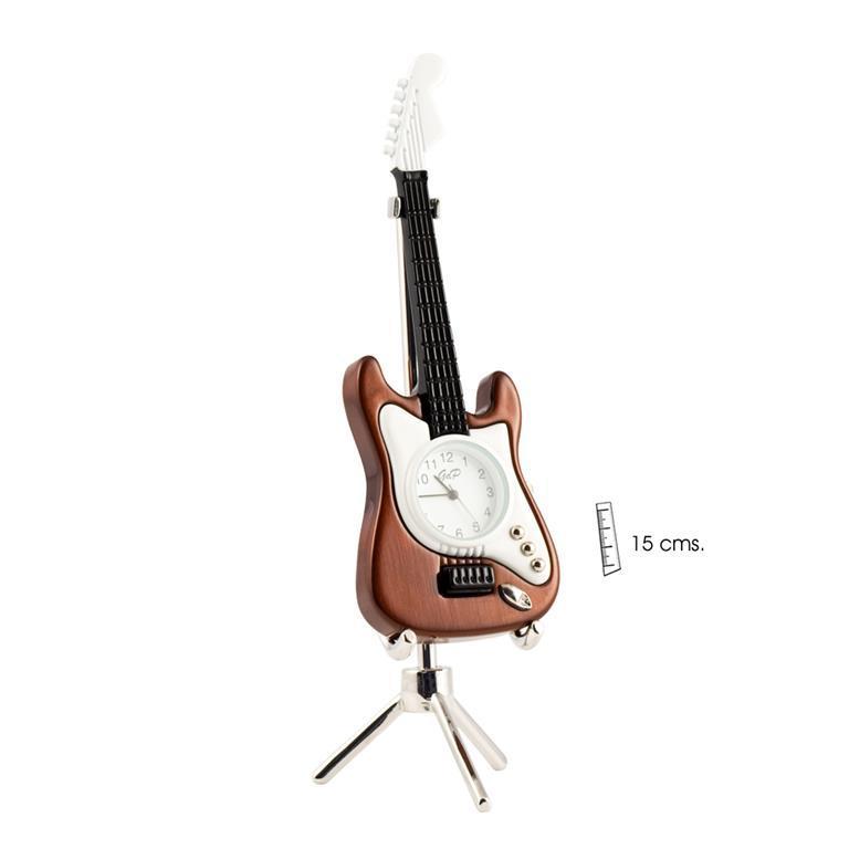 reloj-guitarra-electrica-soporte-color-javier-musica-19-616-lomejorsg.jpg