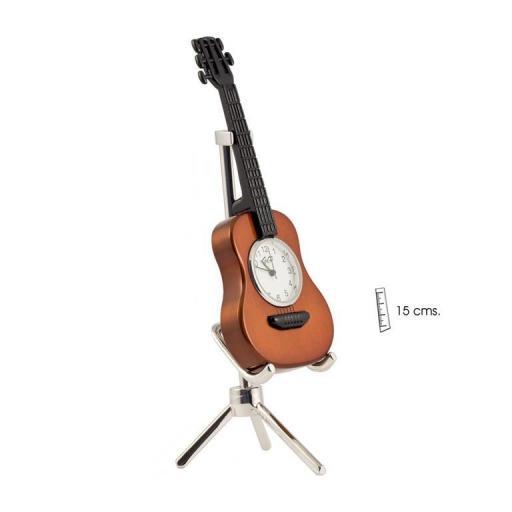 reloj-guitarra-clasica-color-sobremesa-soporte-musica-javier-19-615-lomejorsg.jpg