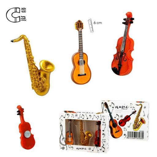 set-imanes-instrumentos-musicales-en caja-regalo-musica-violin-guitarra-saxo-javier-18-568-lomejorsg.jpg