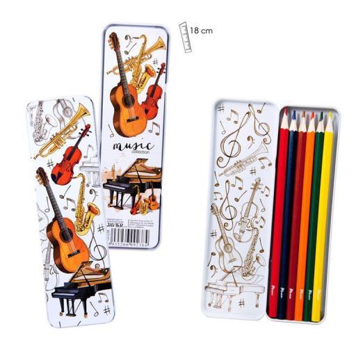 estuche-colores-caja-metal-decoracion-intrumentos-musicales-09-238-javier-musica-lomejorsg.jpg