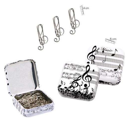 caja-metal-musica-blanco-y-negro-doce-clips-clave-de-sol-negros-javier-09-408-lomejorsg.jpg