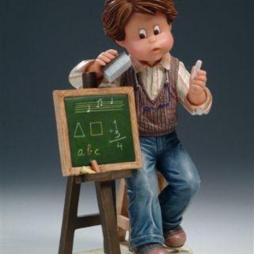 figura-maestro-profesor-nadal-studio-coleccion-pequeño-tesoros-mi-querido-maestro-profesiones-746752-lomejorsg.jpg