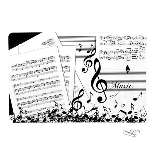 salvamantel-individual-notas-musicales-con-clave-de-sol-blanco-y-negro-musica-16-510-javier-lomejorsg.jpg