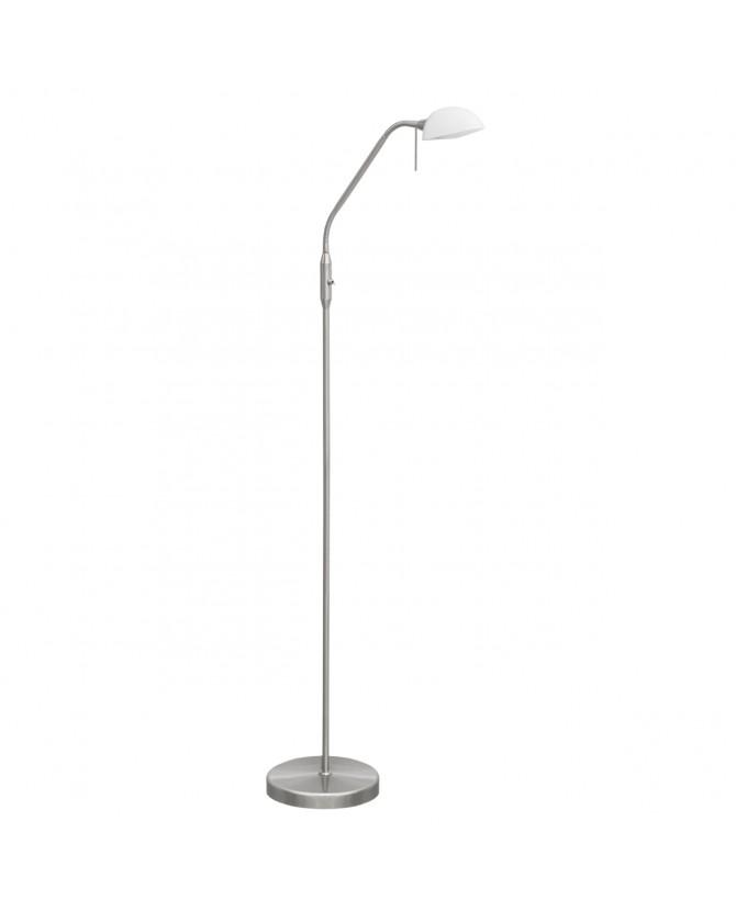 Lámpara de Pie Modos