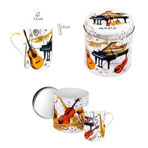 mug-taza-instrumentos-musicales-caja-redonda-metal-misma-decoracion-musica-javier-18-560-lomejorsg.jpg