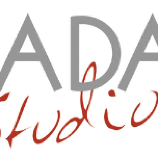 anagrama-nadal-studio-lomejorsg.png [1]