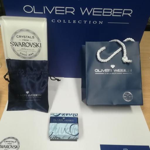 packing-oliver-weber-lomejorsg.JPG [1]