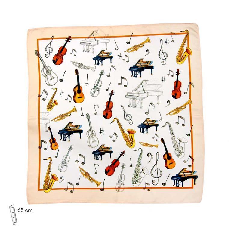 pañuelo.seda-fondo-blanco-decorado-con-instrumentos-musicales-piano-saxo-guitarra-violin-en-color-65x65-con-filos-javier-musica-09-013-lomejorsg.jpg