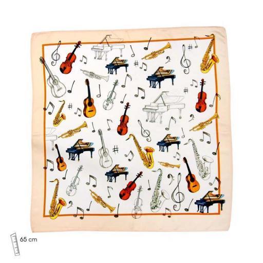 pañuelo.seda-fondo-blanco-decorado-con-instrumentos-musicales-piano-saxo-guitarra-violin-en-color-65x65-con-filos-javier-musica-09-013-lomejorsg.jpg [0]