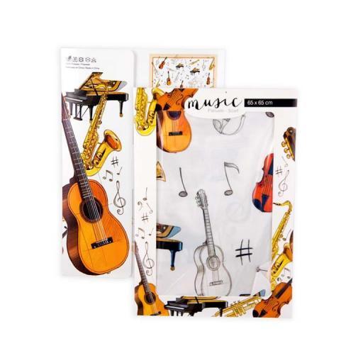 pañuelo-seda-instrumentos-musicales-color-65x65-presentacion-09-013-2-lomejorsg.jpg [2]
