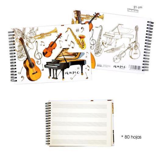 cuaderno-partituras-decorado-instrumentos-musicales-musica-javier-18-554-lomejorsg.jpg