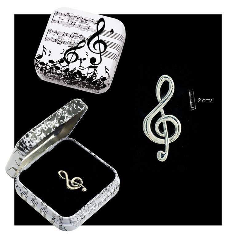 pin-clave-de-sol-plateado-2cms-caja-metálica-musica-blanco-y-negro-javier-19-925-lomejorsg.jpg