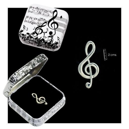 pin-clave-de-sol-plateado-2cms-caja-metálica-musica-blanco-y-negro-javier-19-925-lomejorsg.jpg [0]