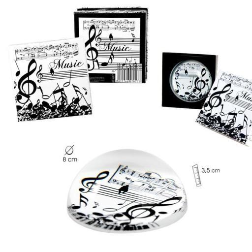 pisapapel-cristal-con-clave-de-sol-notas-musicales-blanco-negro-caja-presetacion-decoracion-musica-javier- 07-017-lomejorsg.jpg