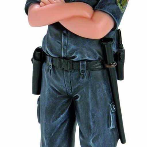 figura-policia-nacional-nadal-studio-serie-limitada-coleccion-pequeños-tesoros-detalles-lomejorsg.jpg [1]