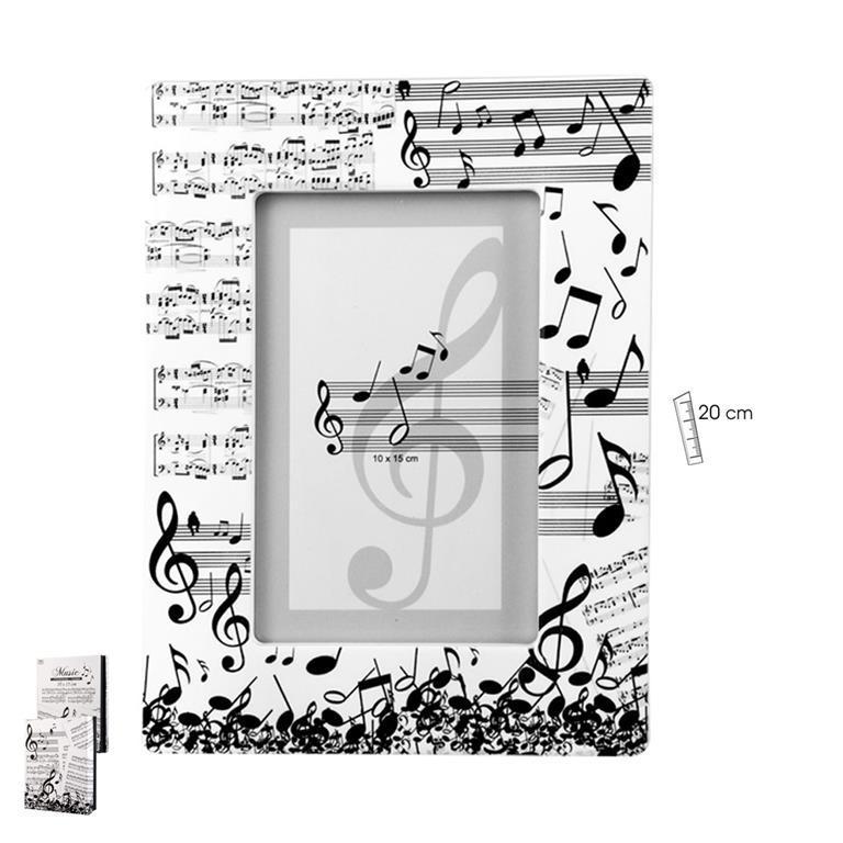 marco-fotos-musica-clave-de-sol-notas-musicales-blanco-negro-10x15-ceramica-javier-18-464-lomejorsg.jpg