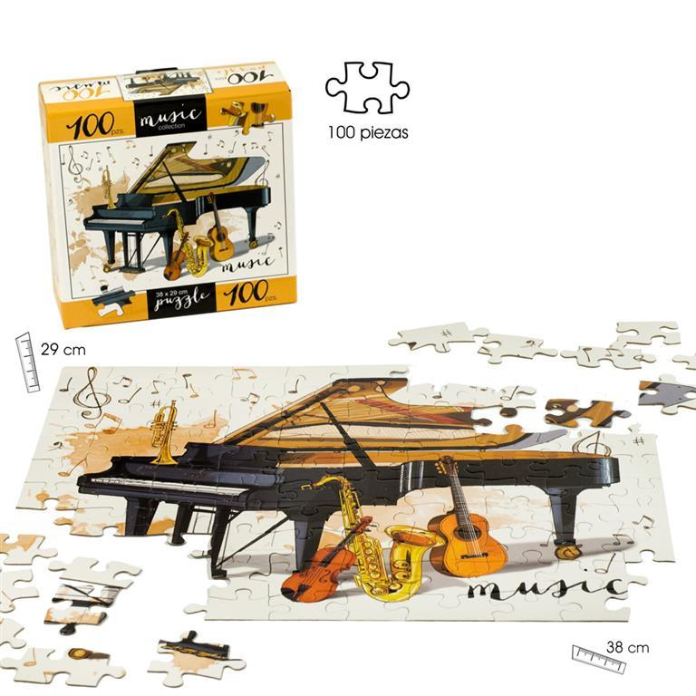puzzle-100-piezas-instrumentos-musicales-javier-09-401-musica-lomejorsg.jpg