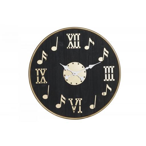 reloj-pared-disco-vinilo-negro-madera-RE-180016-notas-musicales-numeros-romanos-tachuelas-vintage-musica-item-60cm-diametro-lomejorsg.jpg