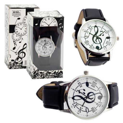 reloj-pulsera-hombre-musica-esfera-plateada-fondo-blanco-clave-de-sol-notas-musicales-negras-con-correa-negra-javier-19-654-lomejorsg.jpg