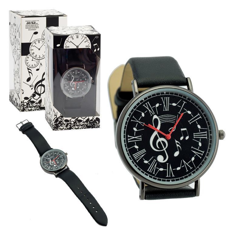 reloj-pulsera-musica-hombre-fondo-negro-clave-de-sol-notas-musicales-numeros-romanos-blancos-javier-19-655-lomejorsg.jpg