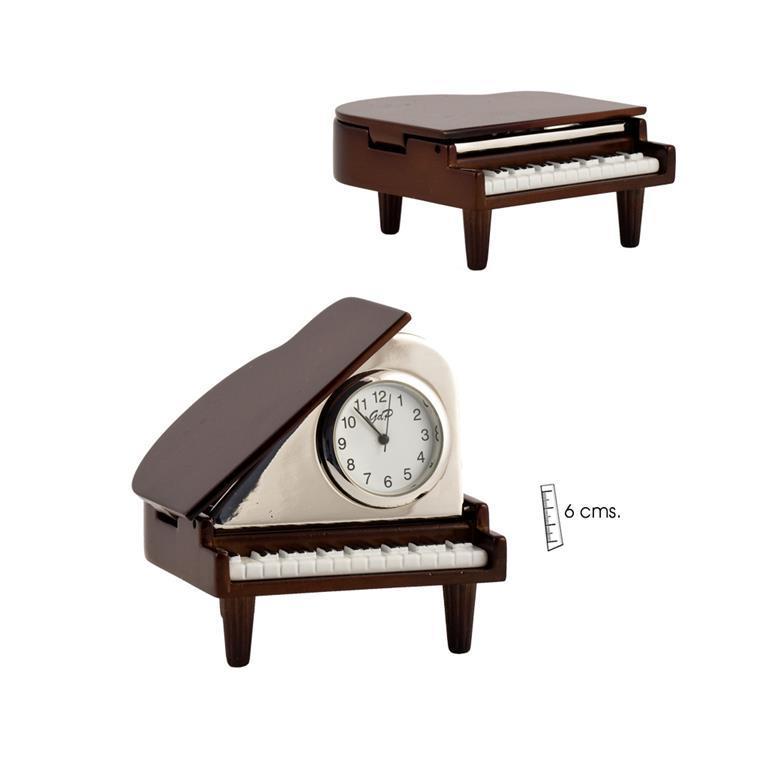 reloj-sobremesa-marron-plata-piano-musica-javier-19-623-lomejorsg.jpg
