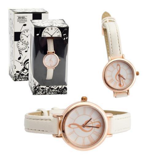 reloj-pulsera-mujer-música-blanco-esfera-oro-rosa-con-clave-de-sol-numeracion-romana-javier-19-656-lomejorsg.jpg