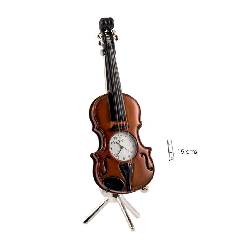 reloj-sobremesa-soporte-violin-color-musica-javier-19-614-lomejorsg.jpg