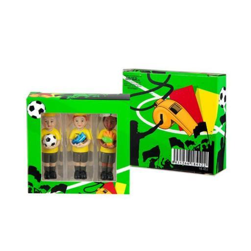 reyes-magos-futbol-arbitros-linier-caja-presentacion-javier-18-452-lomejorsg.jpg [1]