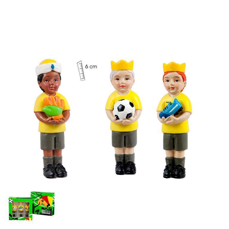 reyes-magos-arbitros-futbol-linier-javier-18-452-lomejorsg.jpg