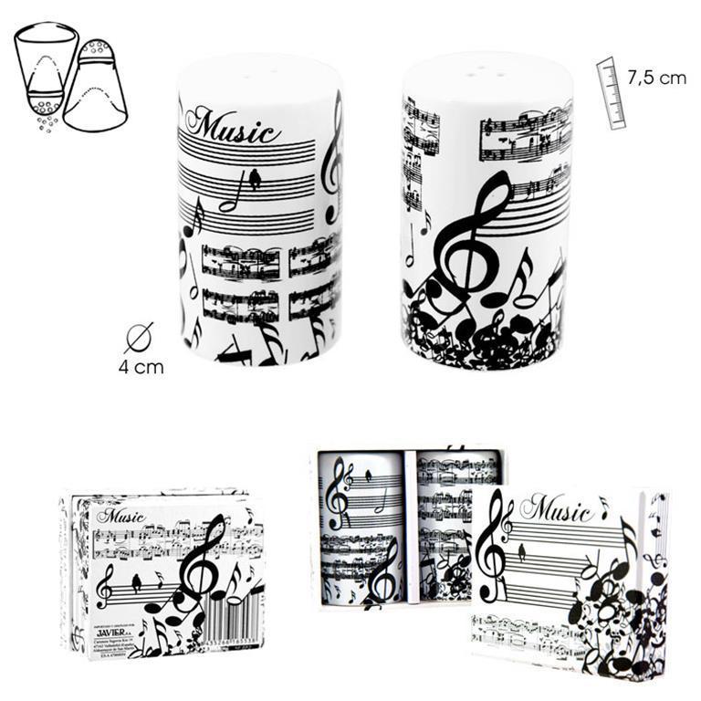 set-juego-sal-pimienta-ceramica-musica-clave-de-sol-notas-musicales-blanco-negro-caja-regalo-decorada-javier-16-553-lomejorsg.jpg