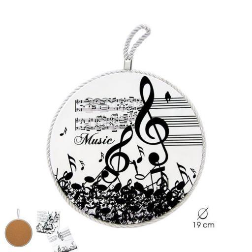salva-mantel-redondo-porcelana-musica-con-clave-de-sol-notas-musicales-blanco-negro-trasera.corcho.cordon.colgar-javier-06-024-lomejorsg.jpg