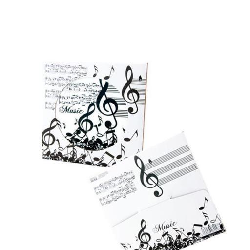 salvamantel-musica-redondo-caja-decorada-con-notas-musicales-clave-de-sol-pentagramas-blanco-negro-javier-06-024-2-lomejorsg.jpg [2]