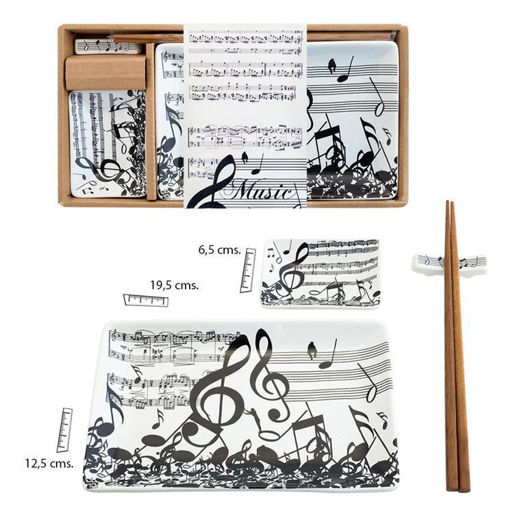 set-5-piezas-sushi-porcelana-estuche-musica-blanco-negro-javier-19-492-lomejorsg.jpg