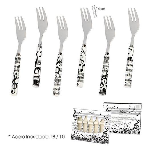 juego-seis-tenedores-acero-inoxidable-puño-ceramica-musica-blanco-negro-estuchada-javier-18-434-lomejorsg.jpg