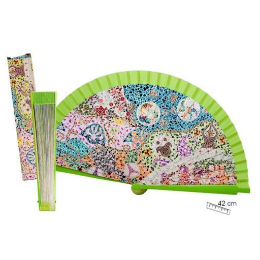 abanico-elementos-gaudi-multicolor-filo-verde-pistacho-javier-07-007-lomejorsg.jpg